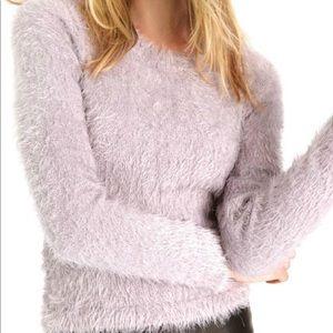 AS by DF shrunken Whistler sweater